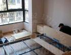 专业维修拆除各种家具门窗地板座椅板凳水管水龙头维修