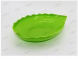 2013新款 低价批发各类盘子/塑料盘/水果盘 定制LOGO