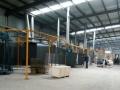 城东大红门肉联厂后门对过 厂房 1700平米