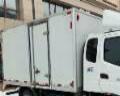 长短途运输搬家 物流托管 租车