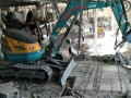 上海市微型挖机出租