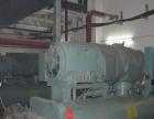 中央空调通风管道清洗、消毒,空调主机清洗及水质处理