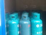 长沙市液化气配送电话,送煤气总公司,瓶装燃气,全城配送