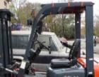 东营出售回收各种型号吨位二手叉车
