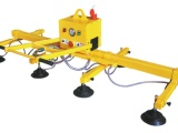 助力机械手 选择优质助力机械手厂家 旋臂式