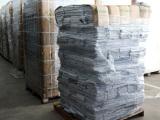 淄博周村区农业园专用椰糠条服务商垦源椰糠现货供应