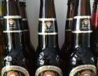 四川乐堡啤酒招商加盟