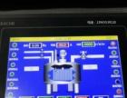 低压电控柜、箱制作安装维修