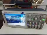 回收DPO3034专业回收二手示波器