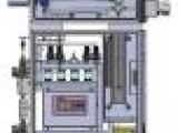 朗泽环保 LZ-CMS-2000DN脱硝氨逃逸NH3在线监测系统
