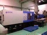 无锡专业回收海天伺服注塑机,无锡回收各品牌伺服注塑机