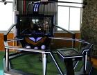 北京VR设备 VR体验馆