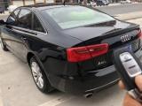 南平高价收购事故车-裸车,分期没分完成的车回收公司电话