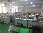 广州市皮具箱包出格培训 花都区手工加电脑出格培训班