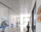 滁州开发区新安江路20000平方厂房出租