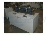 衣柜榫槽机 长板开公母槽 燕尾榫槽机 封箱铣槽机械