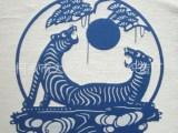 青花瓷中国风花纹抱枕/靠垫/坐垫/靠枕时尚布艺提花面料,布料