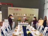 广州上门宴会,自助餐,冷餐会,鸡尾酒会,茶歇,烧烤