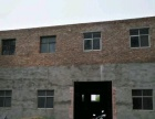 洛南新区西南环中段~1200平方框架厂房出租