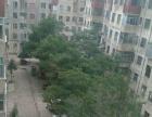 武南火车站旁又一村 2室2厅1卫