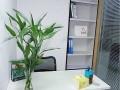广州天河 越秀地区均有办公室提供 还可设立公司