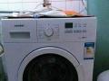 西门子滚筒洗衣机95新
