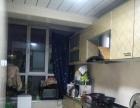 美晨家园精装修 付费方式嘎嘎灵活 拎包即住房屋 干净贼暖和