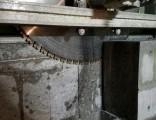 北京顺义区楼板打孔 混凝土切割