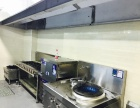 信阳酒店电气设备维修 厨房灶台排烟维修 酒店吧台设备维修