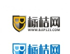 东莞商标注册、商标买卖、专利、版权申请、天猫入驻