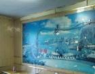 爱建 安康安松街 一室5楼 25米简装 700元 实图