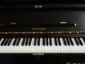 迪亚帕森钢琴