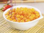 台湾紫香芋快乐柠檬专用珍珠圆小芋圆芋圆甜品diy甜品材料地瓜味