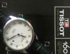 低价转手天梭手表