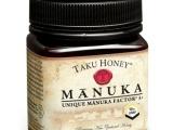 中国品牌新篇章,信达雅解读麦卢卡蜂蜜