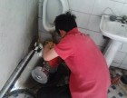 安宁市专业环卫抽粪 清理市政管道 抽粪水 清沟工程