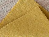 雙面呢源頭工廠粗紡單面順毛呢面料供應商