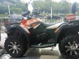 乌鲁木齐四轮摩托车沙滩车管车车卡丁车越野摩托车跑车厂家包运