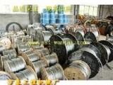放线防扭编织钢丝绳厂家大全绞磨钢丝绳技术参数