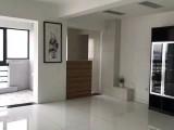 新城 大自然水景苑 4室 215平米 7500办公清爽装大自然水景苑