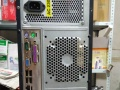 双核电脑主机