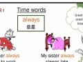 英语口语 在线少儿英语外教口语