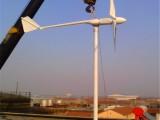 厂家直销并网20千瓦风光互补离网风力发电机家用小型