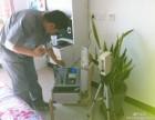 除醛我们更专业-天津市专业净化空气
