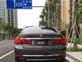 宝马7系2016款 730Li 领先型-老板一手车 精品车况 可
