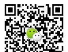 工商注册 代理记账 (包百、娜林)