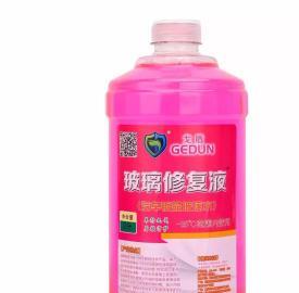 提供车用尿素液防冻液洗洁精洗衣液设备配方加盟