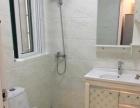 兴居租房两室一厅2200元/月 精装修 拎包入住随时看房
