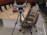 武汉市中科标测检测中心