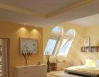 室内装饰设计-建筑效果图-到上元教育